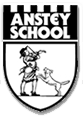 Anstey School