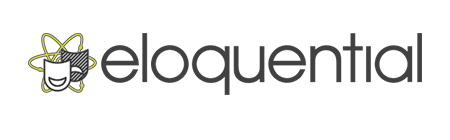 eloquential logo