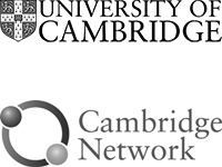 Eloquential client: Cambridge University
