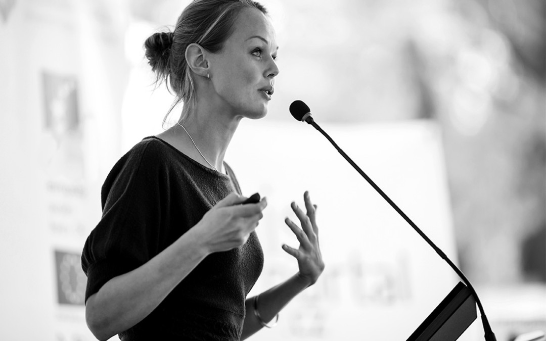 2020-2021 Public Speaking Qualification ENROL NOW